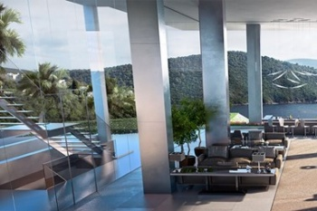 LUX* Bodrum Resort & Residences - 7 Nights - Fabulous Offer
