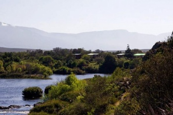 Bontebok National Park - Overberg (2 Nights)
