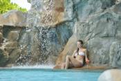 4* Sun Island Resort & Spa - Maldives 7 Nights (Half Board)