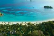 4* Paradise Sun Hotel - Seychelles Praslin 7 Nights