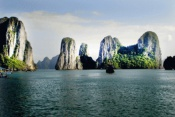 Vietnam Classic Tour  - Vietnam - Seat In Coach Tour (8 Nights)