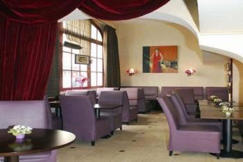 3* Hotel Pax Opera - Paris (3 Nights)