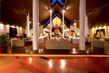 5* Le Meridien Phuket Beach Resort - Valentines Special - Phuket - 5 Nights