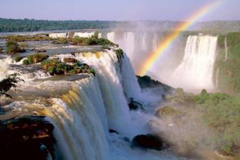 Best of Brazil - 11 Nights / 12 Days