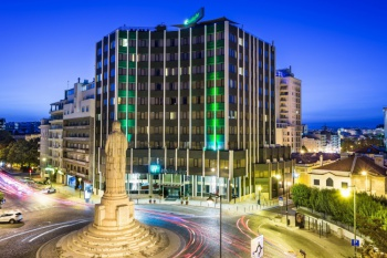 Holiday Inn Lisbon holiday package