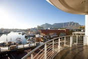 4* Southern Sun Cape Sun - Easter Special - (3 Nights)