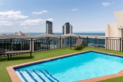 3* Protea Hotel by Marriott Durban Umhlanga (2 Nights) - Weekend