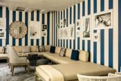 3* Protea Hotel by Marriott Durban Umhlanga - Family (2 Nights)