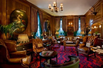 4* The Chesterfield Mayfair - London (3 Nights)