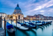 3* Hotel Galileo & 3* Hotel Lux Combo - Italy (5 Nights)