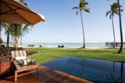 5*The Residence Zanzibar - 7 Nights