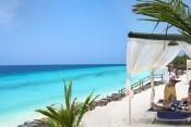 5* Diamonds Star of the East - Zanzibar 7 Nights