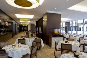3* President Hotel - London - England Package  (3 Nights)