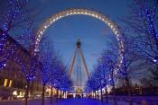 3* President Hotel - London (4 Nights)