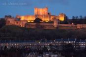 Kent Castles, Garden & Coastline - England (4 Nights)