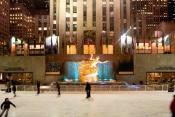 Holiday Inn Express New York City Fifth Avenue (3 Nights)