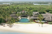 5* Plus Constance Le Prince Maurice - Mauritius 7 Nights