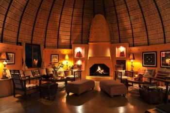 Hoyo Hoyo Safari Lodge - Kruger National Park (2 Nights)