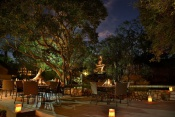4* Mabula Game Lodge - Waterberg - Easter Special (3 Nights)