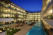 4*  The Old Phuket Karon Beach Resort - Phuket - 7 Nights