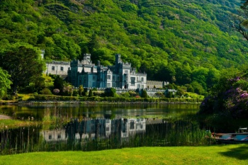 Best of Ireland - Self Drive (8 Days / 7 Nights)