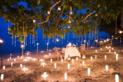 5* The Sarojin - Khao Lak-Honeymoon -Thailand (7 Nights)