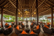 4* Phi Phi Island Village Beach Resort - Last Minute Special (7 Nights)