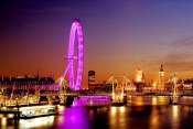 4* Corus Hyde Park Hotel - London (4 Nights)