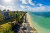 4* Solana Beach Resort & Spa - Mauritius - 7 Nights**