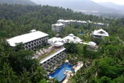 4* Horizon Karon Beach Resort - Phuket (8 Nights)