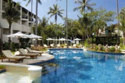 4*Horizon Karon Beach Resort - Phuket (7 Nights)
