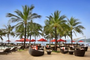 4* Amari Phuket Beach Resort & Spa - Phuket (7 Nights)