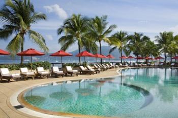 Amari Phuket holiday package