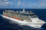 Celebrity Reflection - Eastern Mediterranean Cruise (6 Nights)