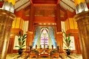 4* Krabi Thai Village Resort - Pre-Opening Special (7 Nights)