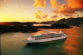 Western Caribbean Cruise - Rhapsody of the Seas (7 Nights)