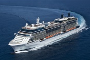Alaskan Cruise - Celebrity Solstice (7 Nights)