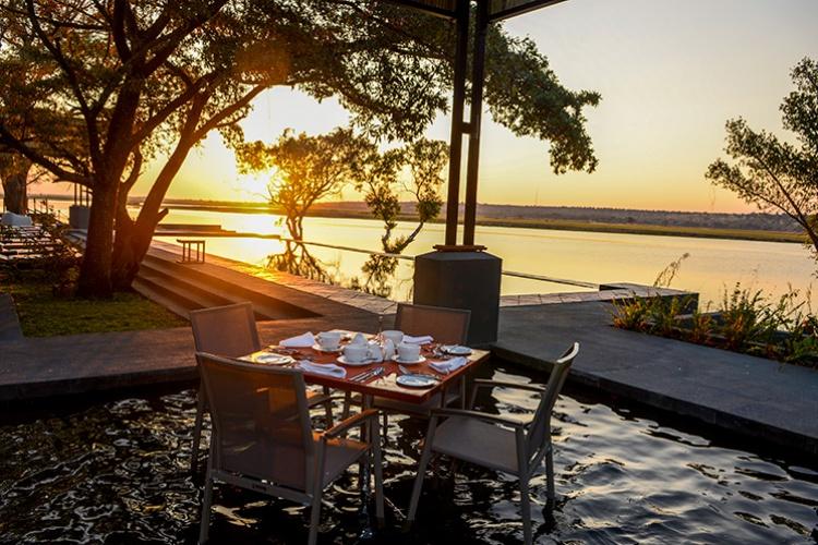 Chobe-Water-Villas