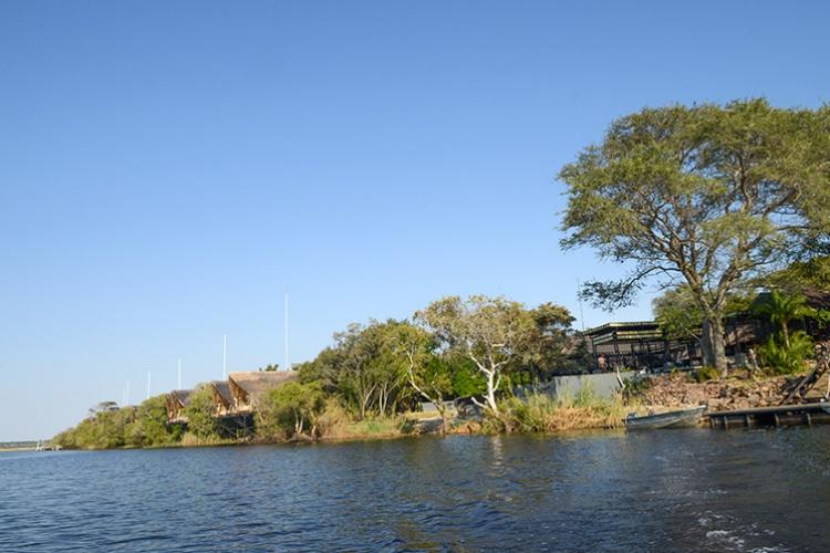 Chobe-Water-Villas-1