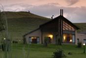 Alpine Heath Resort - Central Drakensberg- Mid Week (2 Nights)