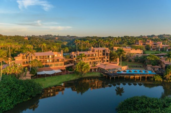 San Lameer Resort Hotel & Spa - KZN South Coast - 2 Nights