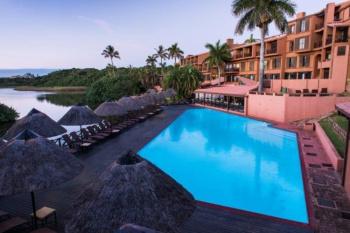 San Lameer Resort Hotel & Spa - KZN South Coast - 2 Nights