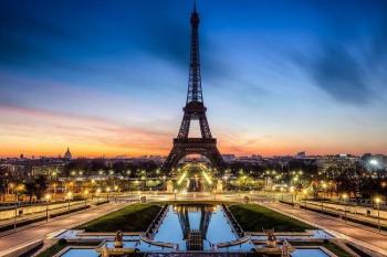 3* Peyris Opera Hotel - Paris (4 Nights)