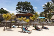 *Costsavers Mauritius* 4*Anelia - Mauritius - 7 Nights (Festive Offer)