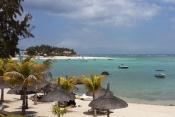*Costsavers Mauritius* 4*Anelia Resort & Spa- Mauritius-7 Nights (1Child Free)