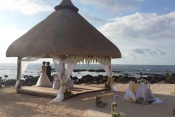 *Costsavers Mauritius* 4*Anelia Resort & Spa- Mauritius-7 Nights (Family Offer)