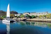 4* Le Suffren - Mauritius - 3 Nights (Business Reteat)