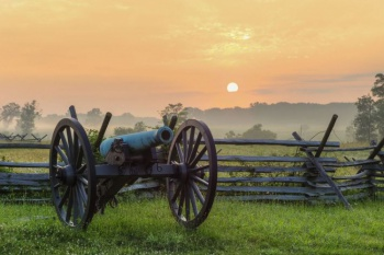 Colonial America Tour - USA (10 Days / 9 Nights)