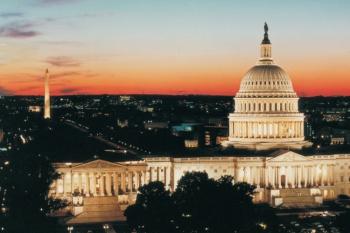 Colonial America Tour - USA (11 Days / 10 Nights)