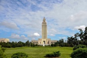 Creole Plantation Trail Tour - USA (6 Days / 5 Nights)